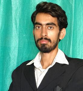 chandrashekhar-graphic-designer