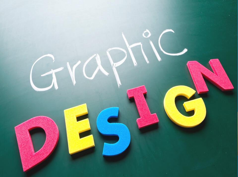 graphics-designer-udaipur