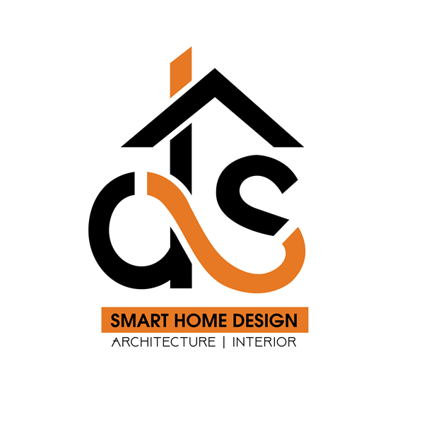 Udaipur Graphics Designer