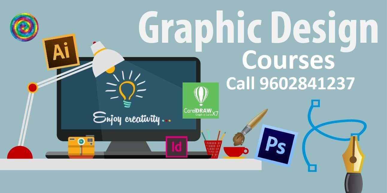 Psu Graphic Design