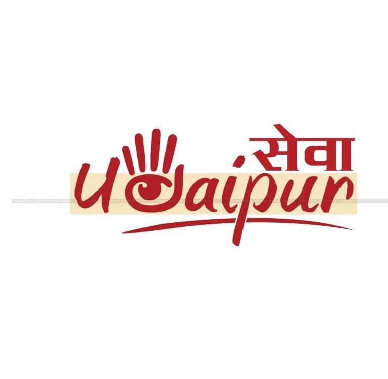 Udaipur logo designer