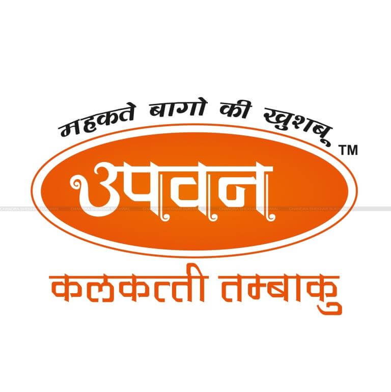 logo maker in udaipur